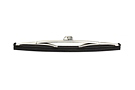 MG Midget Wiper blade 69-72
