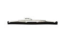 MG Midget Wiper blade 73-76