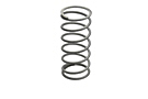 MGB Hood latch spring 62-80