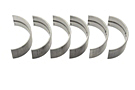 MG Midget Main bearing set 66-74 Std