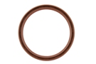 MGB Rear crank seal 65-80
