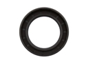 MGB Gearbox rear seal with overdrive 68-80