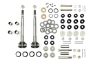 1. MGB Front suspension rebuild kit 62-80