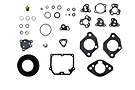 MG Midget Carb rebuild kit 75-79
